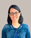 Angela Mazzone