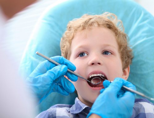 Pit and fissure sealants – an update