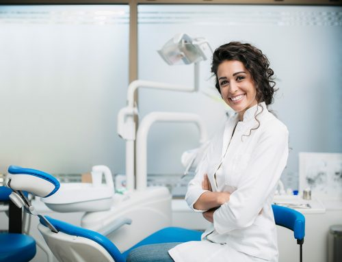 Dentsply Sirona continues to empower women in dentistry