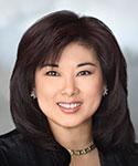 Dr Sandra Tai