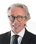 Mauro Fradeani
