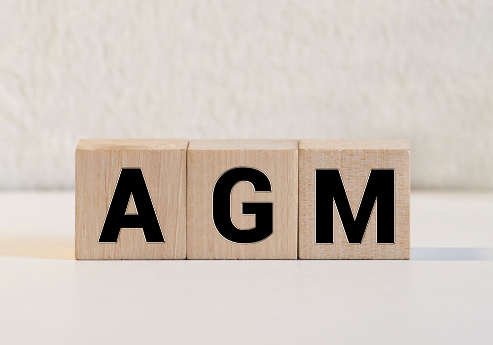 HSE-Dental Surgeons Group agm