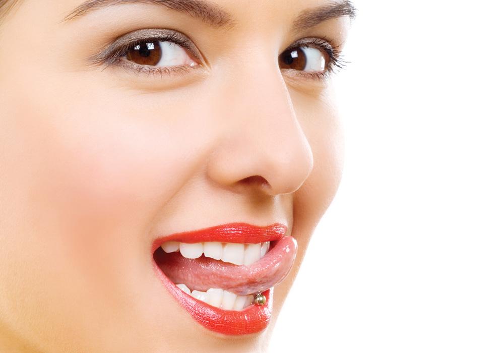Oral_Piercing