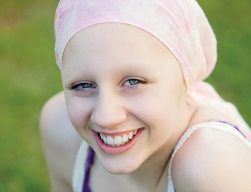 Oral complications and dental management of childhood cancer: how does the dentist support integrated care?