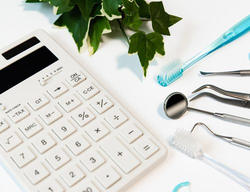 Review of dental fees