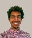 Mohamed El Azrak