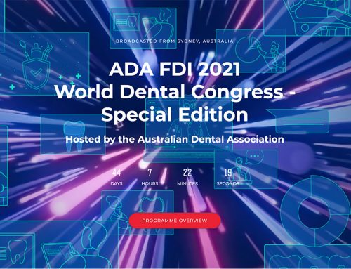 World Dental Congress