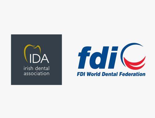IDA joins FDI response to WHO oral health strategy