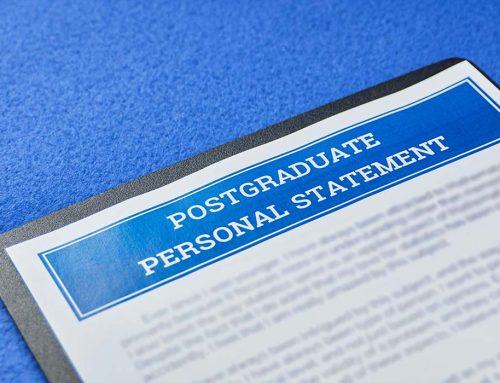 Postgrad Certificate in Orofacial Pain